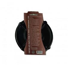 """Подставка д/защиты посуды от прямого соприкоснов.с огнем,оксид.d-150мм """"Standard Model"""""""
