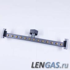 Коллектор под сж.газ (сопло 0.79 мм)