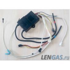Блок управления 3222-10.000-01 для газовой колонки нева 4513