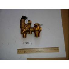 Блок входной Fugas Арт. ST55011