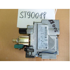 Арматура газовая SIT 824 NOVA Hi/Lo Арт. ST90088