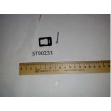 Винт кабеля с уплотнением, Арт. ST90231