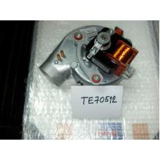 Вентилятор Арт. TE70512