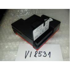 Автоматика S4565 BF1112 Арт. VI8531